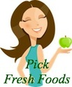 Pick Fresh Foods Blog ButtonK