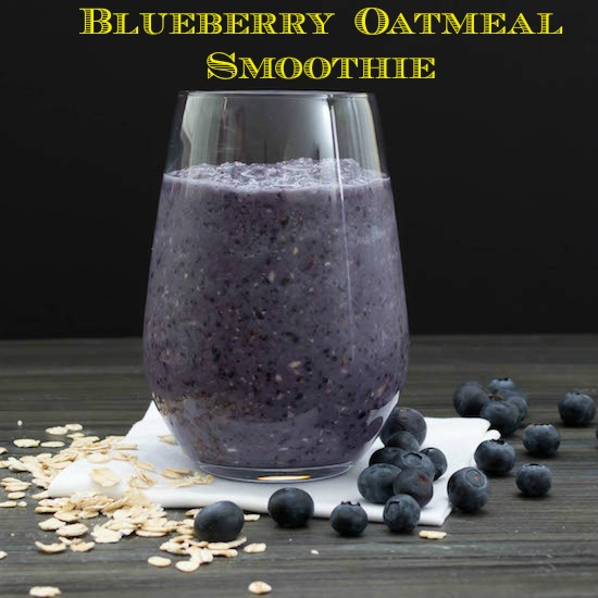 Image Result For Easy Blueberry Coffee